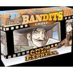 Ludonaute Colt Express: Bandits Ghost