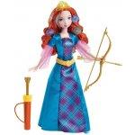 Mattel DP Princezna Merida