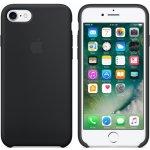 Pouzdra na mobilní telefony Apple