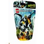 LEGO Hero Factory 44020 LÉTAVEC VERSUS BREEZ