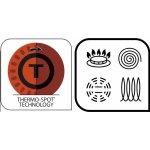 Tefal TalentPro C6210552 pánev 26cm