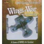 Nexus Wings of War II: Set 2 Dewoitine D.520 (Stella)