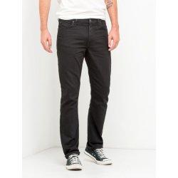 2b83e7373a3 Lee pánské jeans L788YC47 MORTON BLACK RINSE od 2 099 Kč - Heureka.cz