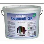 CAPAROL Capacoll GK 16kg