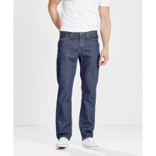 Levis 514 Straight Fit 00514-07-360