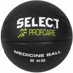 Select Medicine ball 5 kg