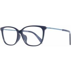 Just Cavalli dámské brýlové obruby JC0706-F 090 55 alternativy ... 0fe2bbe7593