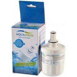 AQUALOGIS AL-093G