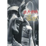 Zappa Frank: The Dub Room Special! DVD