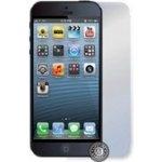 ScreenShield ochrana displeje Tempered Glass pro Apple iPhone 5S přední a zadní