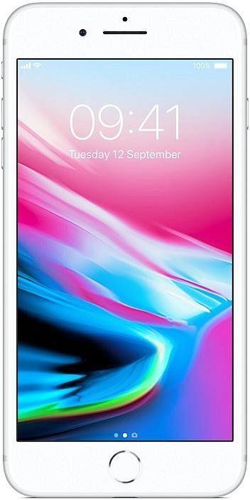 Apple iPhone 8 Plus 64GB na Heureka.cz