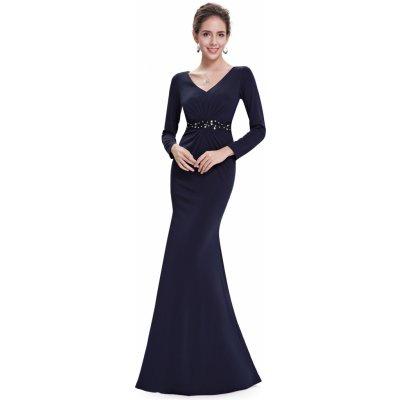 d215076338ff Dámské šaty  Plesové šaty