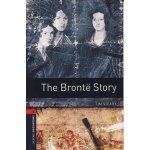 The Bronte Story Level3 Oxford Bookworms