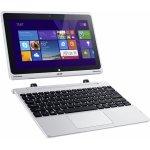 Acer Iconia Tab SW5 NT.L47EC.002