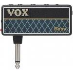 Vox AmPlug2 Bass