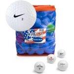 American Lakeballs - Nike Grade B - 100ks