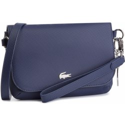 Kabelka Lacoste S Crossover Bag NF2531DC Peacoat 021 7b884725c74