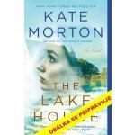Ztracený slib - Mortonová Kate