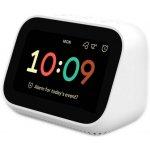Recenze Xiaomi Mi Smart Clock X04G