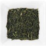 UNIQUE TEA Čaj Japonsko GYOKURO ASAHI Zelený čaj 50 g 100 g
