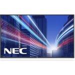 NEC E505