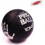 Jordan Medicinball Pro 10 kg