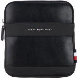 31ef12d41c taška a aktovka Tommy Hilfiger City Mini Cross body bag Černá
