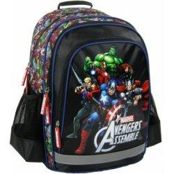 Derform batoh Avengers Assemble 38cm 64230aedfb