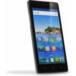 CPA myPhone INFINITY II S