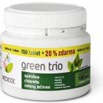 Medicol Green Trio 180 tbl.