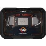AMD Ryzen Threadripper 2920X YD292XA8AFWOF