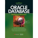 Oracle Database - Kevin Loney