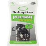 Softspikes Pulsar Golf Cleats Fast Twist 18pk