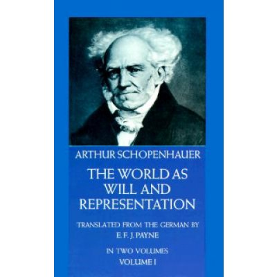 The World as Will and Representat
