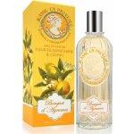 Jeanne en Provence Mandarinkové květy a citrón parfémovaná voda dámská 125 ml