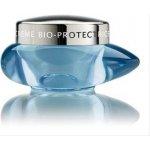 Thalgo Bio-Protective Cream 50 ml