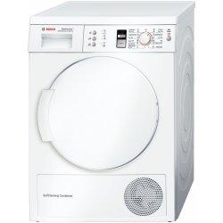 Sušička Bosch WTW 84361BY