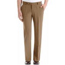 Kalhoty velbloudí