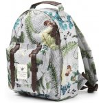 Elodie Details batoh Back Pack Mini forest flora