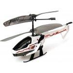 Silverlit Helikoptéra Spy Cam III s kamerou