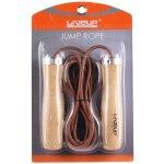 LiveUp Jump rope Speedy