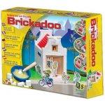 Brickadoo Domek 1