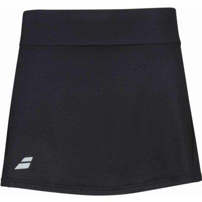 Babolat Play Skirt 2020 sukně černá