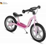 PUKY odrážedlo Learner bike LR 1BR víla Lilly