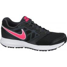 0016e74e60c Dámská běžecká obuv Nike - Heureka.cz