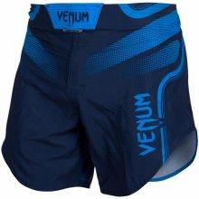 MMA šortky Venum Tempest 2.0 blue navy 4b7941c7d9