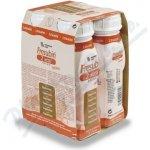 Fresubin Energy Drink Cappuccino por.sol. 4 x 200 ml