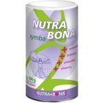 Nutra-Bona symba čokoláda 200 g