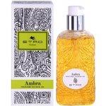 Etro Ambra Perfumed sprchový gel 250 ml