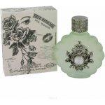 True Religion parfémovaná voda dámská 100 ml tester